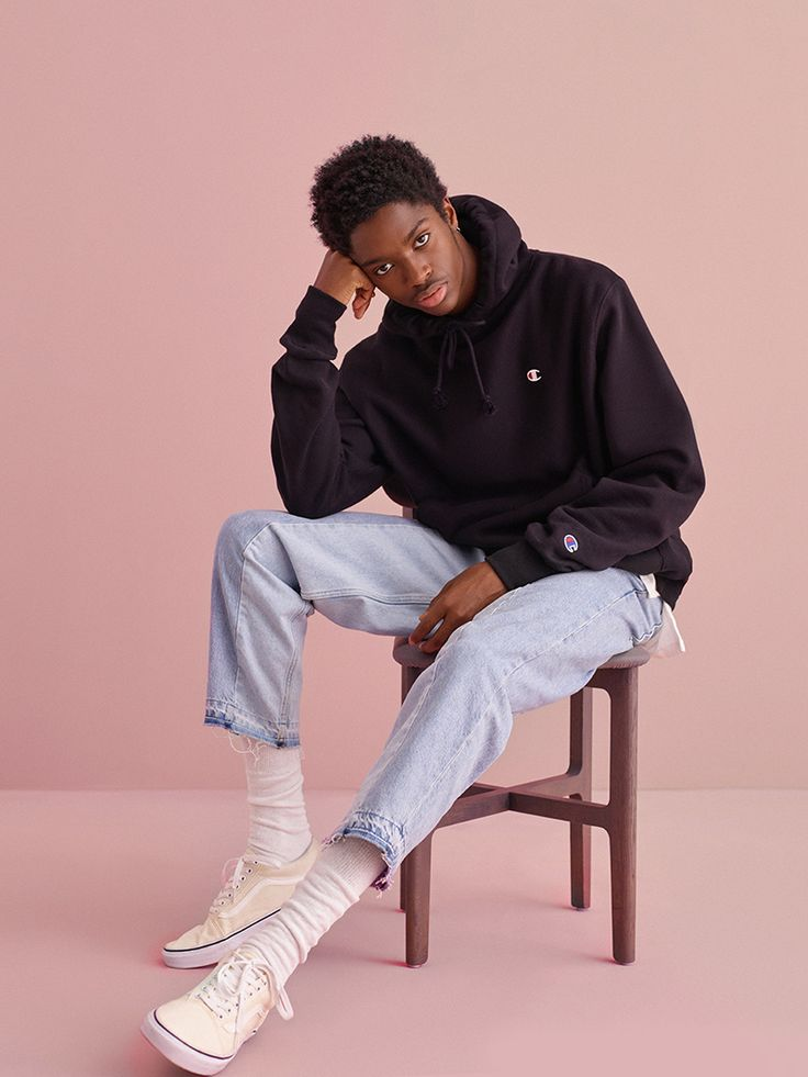 UO Interviews: The Class of 2017 - Urban Outfitters - Blog
