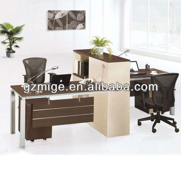 16 Best Office Furniture Images On Pinterest