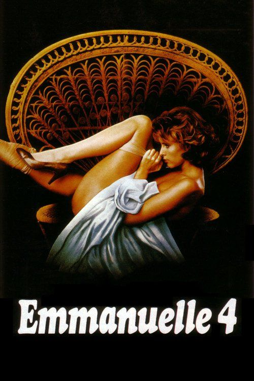 """*Watch!!~ Emmanuelle 4 (1984) FULL MOVIE """"HD""""1080p Sub English ☆√ ►► Watch or Download Now Here 《PINTEREST》 ☆√"""