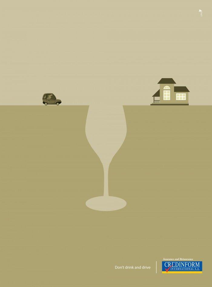 prints-minimalistes-alcool-volant-2