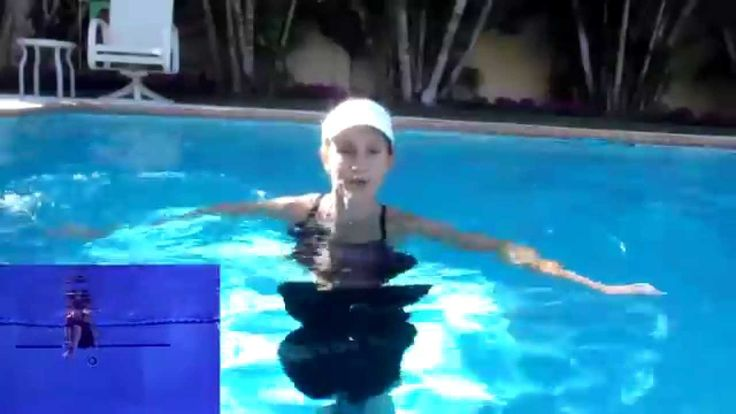 17 Best Images About Water Aerobics On Pinterest Exercise Pilates And Swimming