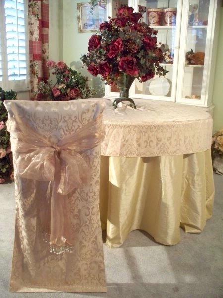 The Victorian Theme Wedding Wedding Ideas Pinterest Victorian
