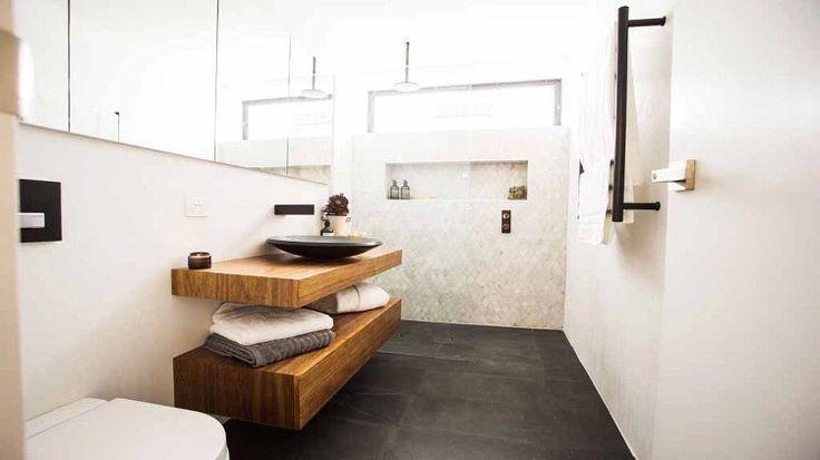 Image from http://i2.wp.com/www.thelifecreativeblog.com/wp-content/uploads/2015/02/The-Block-Bathrooms-Tim-and-Anastasia.jpg.