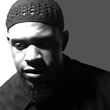 Amir Sulaiman is a spoken word poet, hip-hop MC, and devout Muslim, his writings were significantly influenced by the Black Arts Movement, the literary and artistic extension of the Black Power Movement of the '60s and '70s, and one of its cardinal figures, Amiri Baraka.