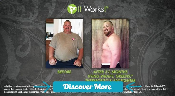 It Works Body Wraps Before And After Stomach Pictures #fitnessbeforeandafterpictures, #weightlossbeforeandafterpictures, #beforeandafterweightlosspictures, #fitnessbeforeandafterpics, #weightlossbeforeandafterpics, #beforeandafterweightlosspics, #fitnessbeforeandafter, #weightlossbeforeandafter, #beforeandafterweightloss