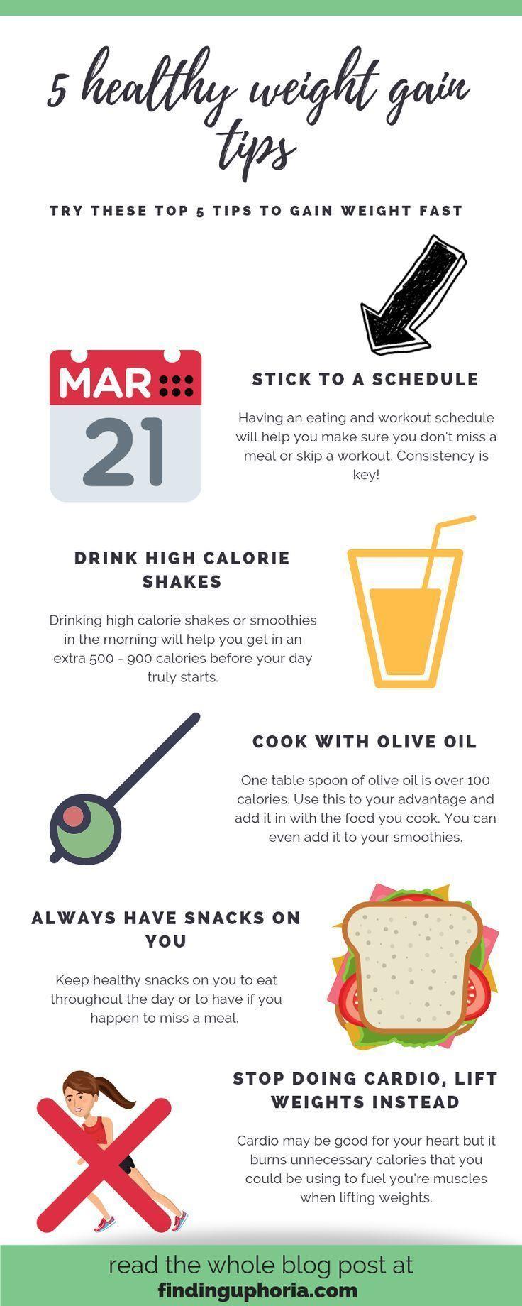 Wie man mit Fruchtsmoothies Gewicht verliert