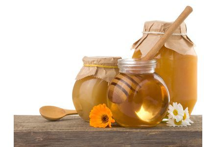 Cicatrisant ou énergisant : comment choisir le bon miel ?