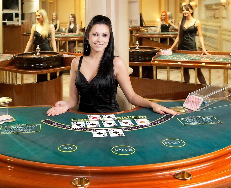 Free poker fort worth