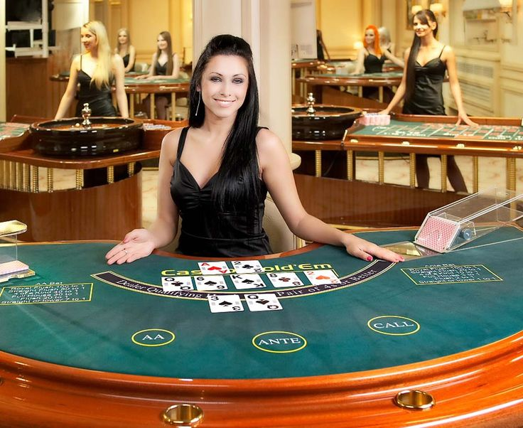 The latest Live Dealer casinos to be placed on our blacklist