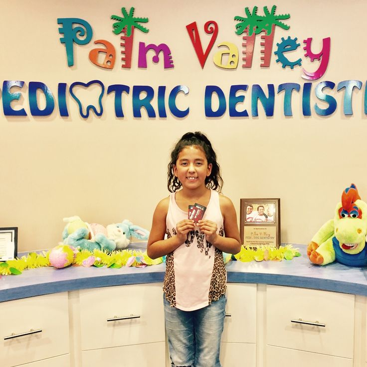 Cute Video Of Dentist Entertaining Toddler Goes Viral: 17 Best Ideas About Proud Of You On Pinterest