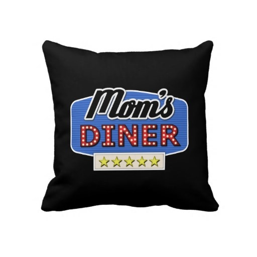 1000 Images About Pillows On Pinterest Keep Calm Mom