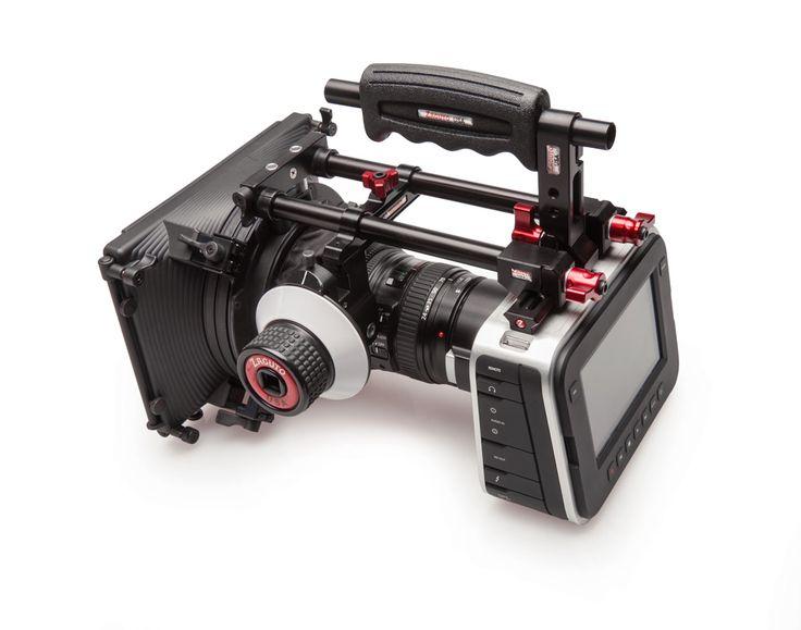 Sez Live-Kamera