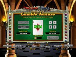 Multiway Games Casino Machines Dispenser