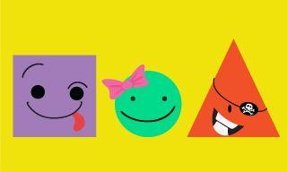 Primero practica con enunciados más cortos | Smartick, matemáticas para niños