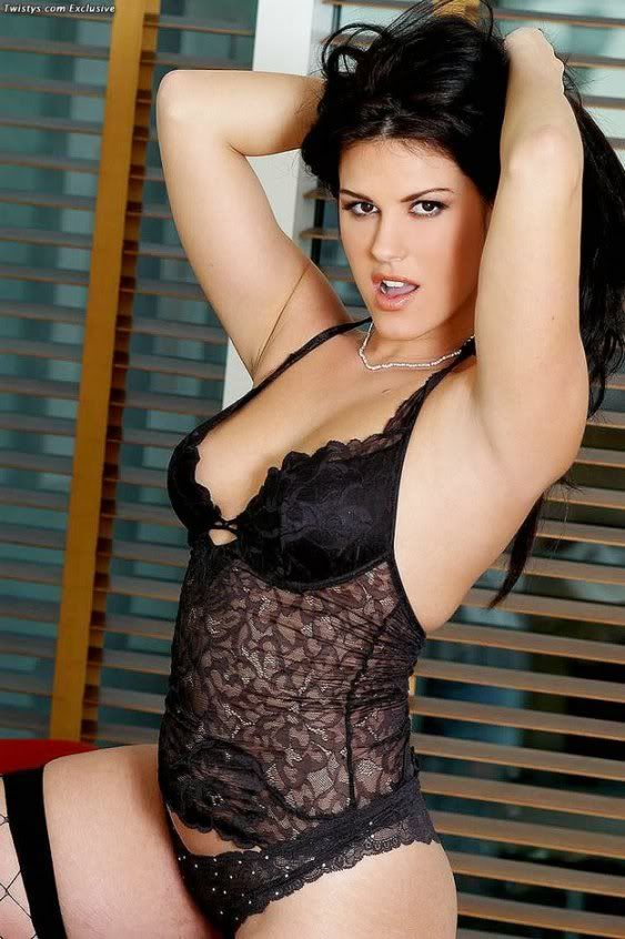 Monica lewinsky young pics
