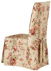 102 best Chair Slip Covers images on Pinterest Chairs Chair