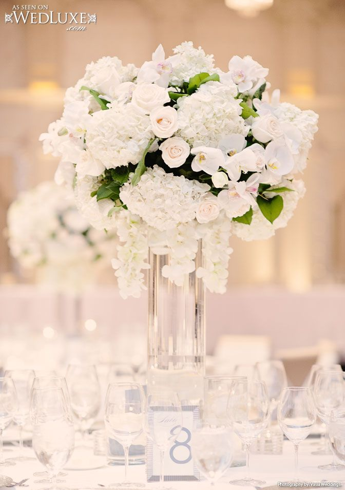 250 best all white wedding ideas images on pinterest bridal 250 best all white wedding ideas images on pinterest bridal bouquets weddings and white weddings mightylinksfo