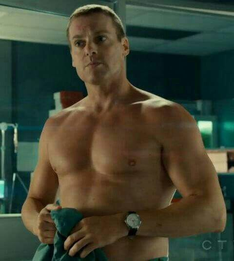 17 best images about michael shanks on pinterest daniel o connell