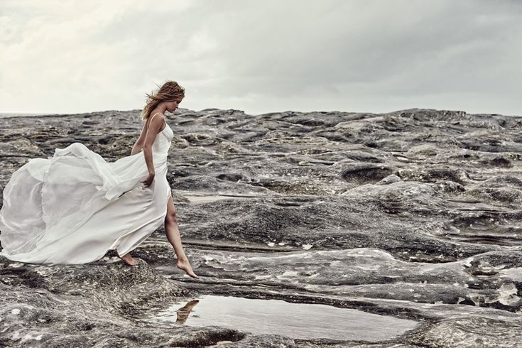 Mia Wedding Dress Paddington Moira.jpg