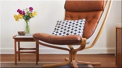 kényelmes fotel