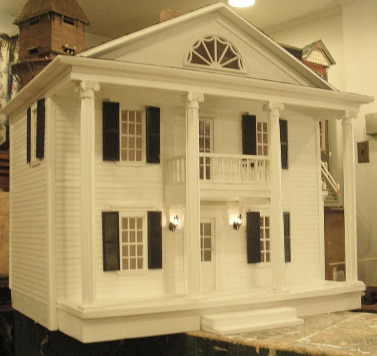 Doll House Nyc New York 28 Images
