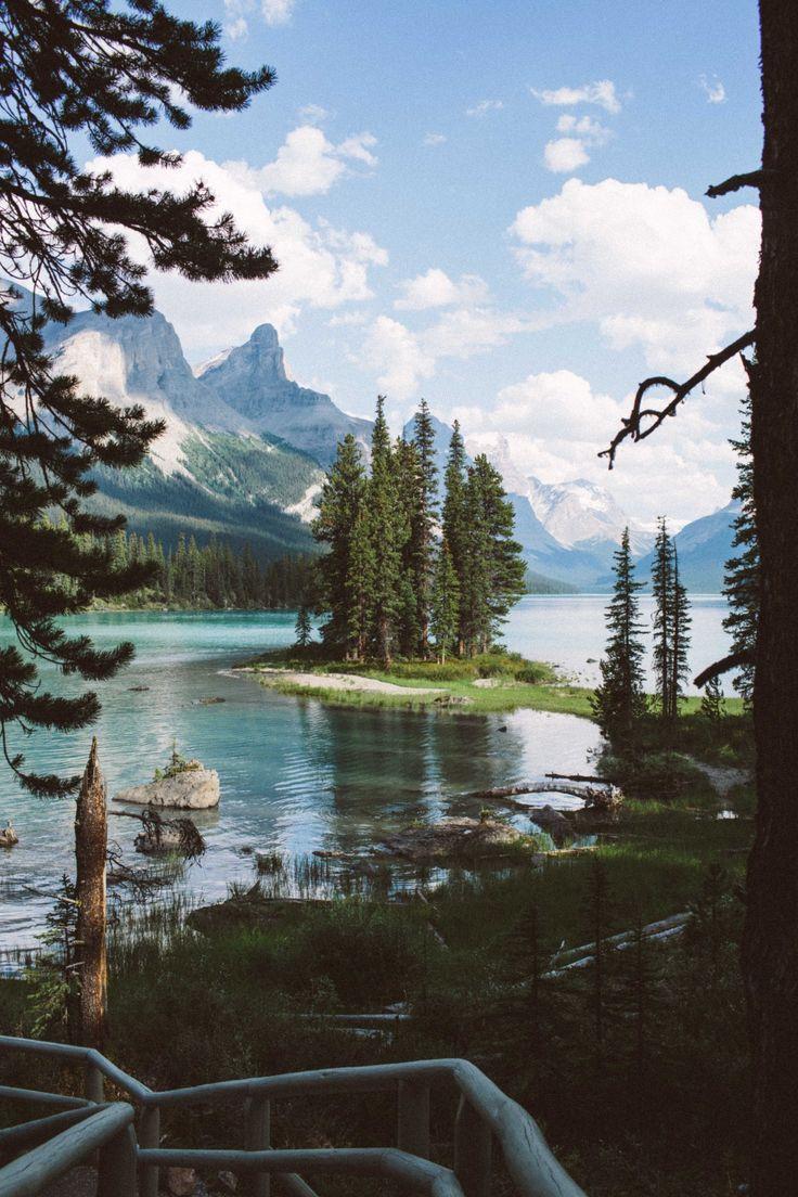 Travel Inspiration