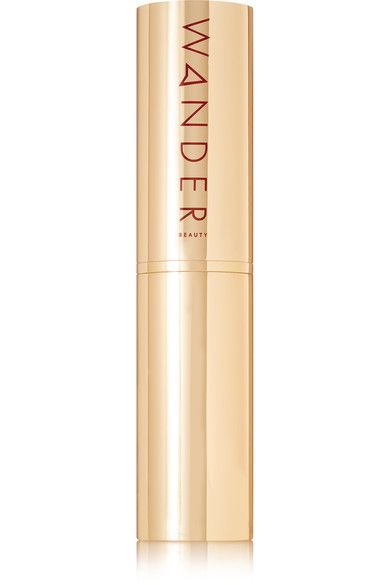 Wander Beauty - Flash Focus Hydrating Foundation Stick - Deep - Dark brown - one size