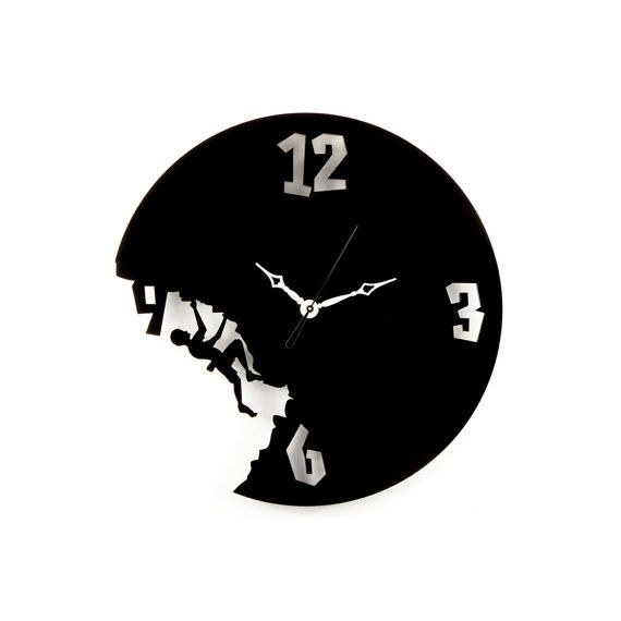 Best Wall Clock Decor Ideas On Pinterest Large Clock Large