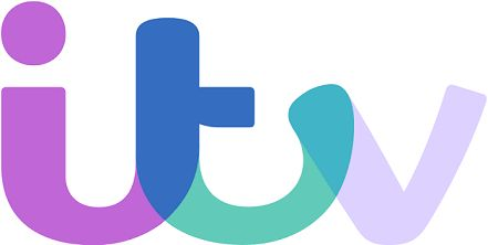 Watch ITV live online for free - ITV live streaming