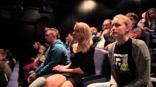 mariusz kowalczyk olsztyn - YouTube