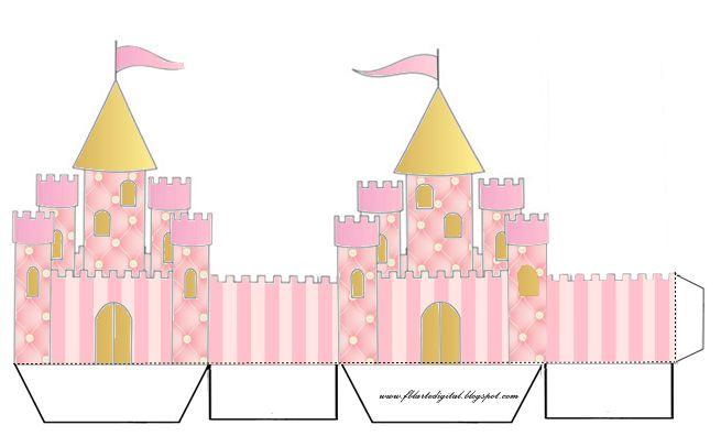 molde+de+caixa+castelo+em+brancop.jpg (655×396)