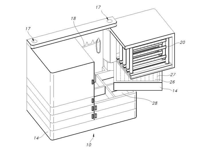 Image from http://nbgdrafting.com/wp-content/uploads/2013/11/IP-furniture-1-Utility-Patent-Drawings.png.