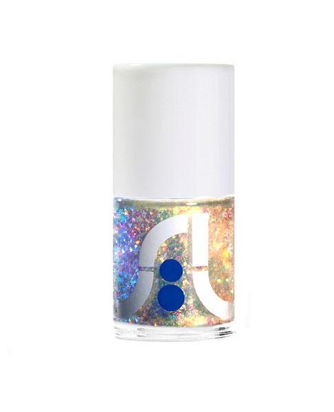 25 ярких лаков для ногтей 25 ярких лаков для ногтей - Beauty Guide - Красота - Журнал VOGUE