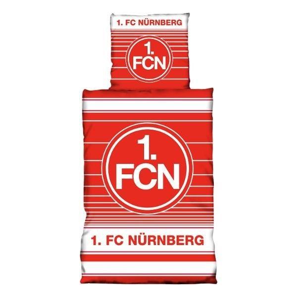 1 fc nurnberg fan shop de: