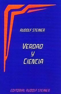 Verdad y ciencia. Rudolf Steiner La filosofía actual sufre de una insana fe en Kant. El presente escrito quisiera ser una contribución a superarla. Sería injusto querer menospreciar los inmortales logros de ese filósofo en la evolución del saber, pero hemos de acabar dándonos cuenta de que sólo podemos establecer el fundamento de una concepción realmente satisfactoria del mundo y de la vida si nos situamos en decidida oposición a ese espíritu. En nuestras consideraciones intentamos averiguar…