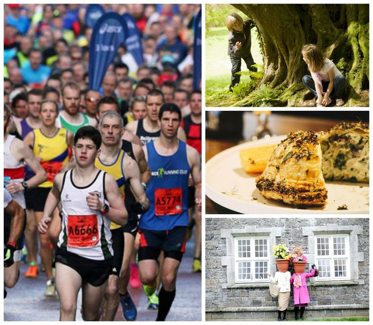 Tourism NI has put together a list of 10 exciting things to do in NI (May 1 – May 7) #whatsonni #discoverni  http://whatsonni.com/news/2017/04/ten-things-to-do-in-northern-ireland-next-week-2/