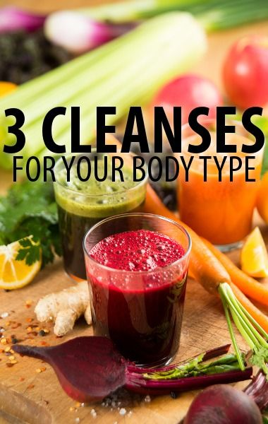 Which cleanse will get you results? Cleanse expert Dr Alejandro Junger showed Dr Oz how you can choose a cleanse like the Gut Flush based on your body type. http://www.recapo.com/dr-oz/dr-oz-diet/dr-oz-gut-flush-diet-anti-inflammatory-vegan-cleanse-liquid-cleanse/