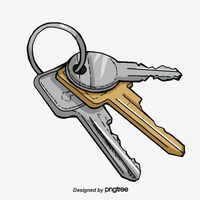 A Chave De Uma Casa Vetor Em Casa Uma Linha Casa Imagem Png E Psd Para Download Gratuito Key Icon House Vector Home Icon