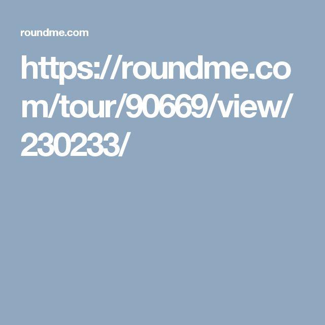 https://roundme.com/tour/90669/view/230233/