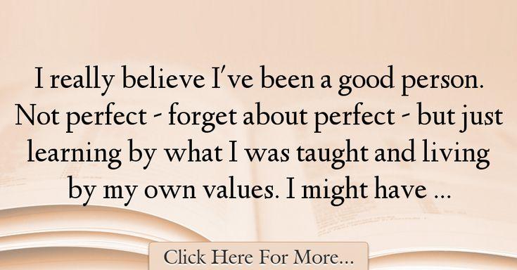 Kiri Te Kanawa Quotes About Learning - 41361