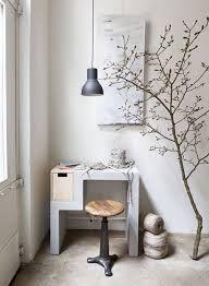 betonvloer kleine woonkamer - Google zoeken