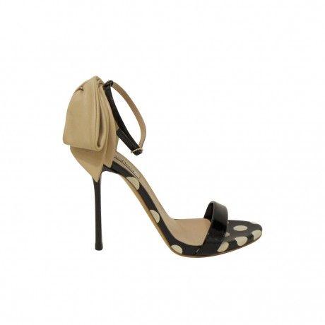 http://www.paglione.shoes/it/sandali-alti/373-sandali-ninalilou-.html