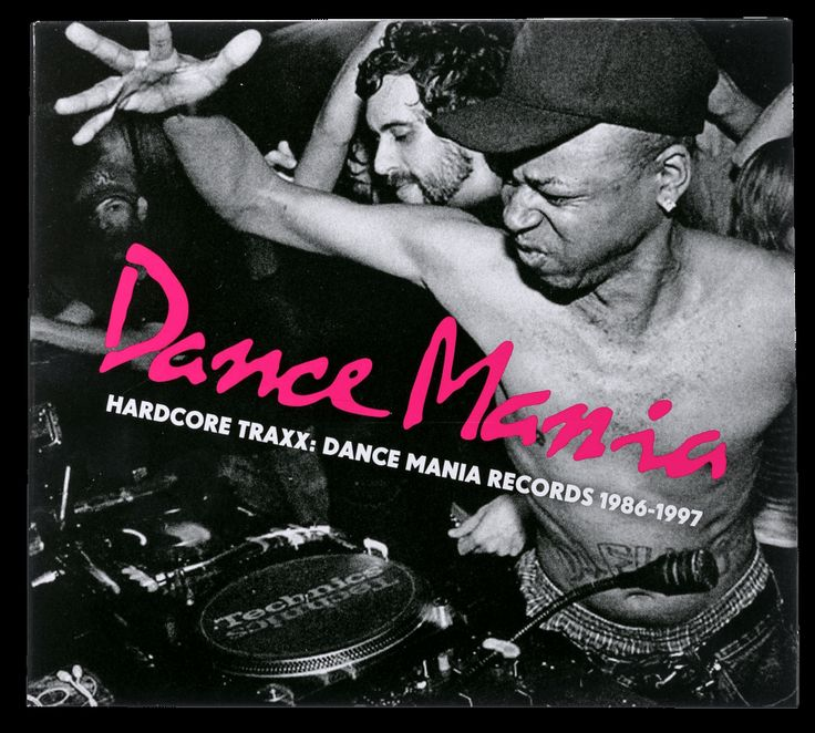45 best images about mona wants to ride on pinterest the for Mainstream house music
