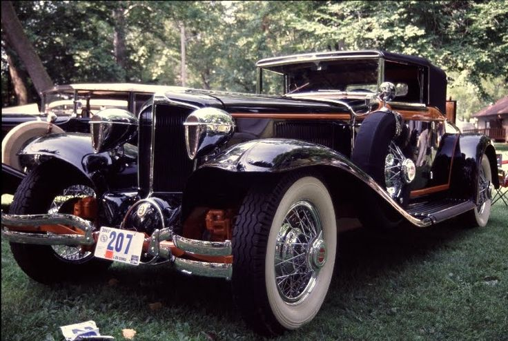cord automobiles | ... Cord...automobile manufacturer...and the famous 1936-1937 Cord 810/812