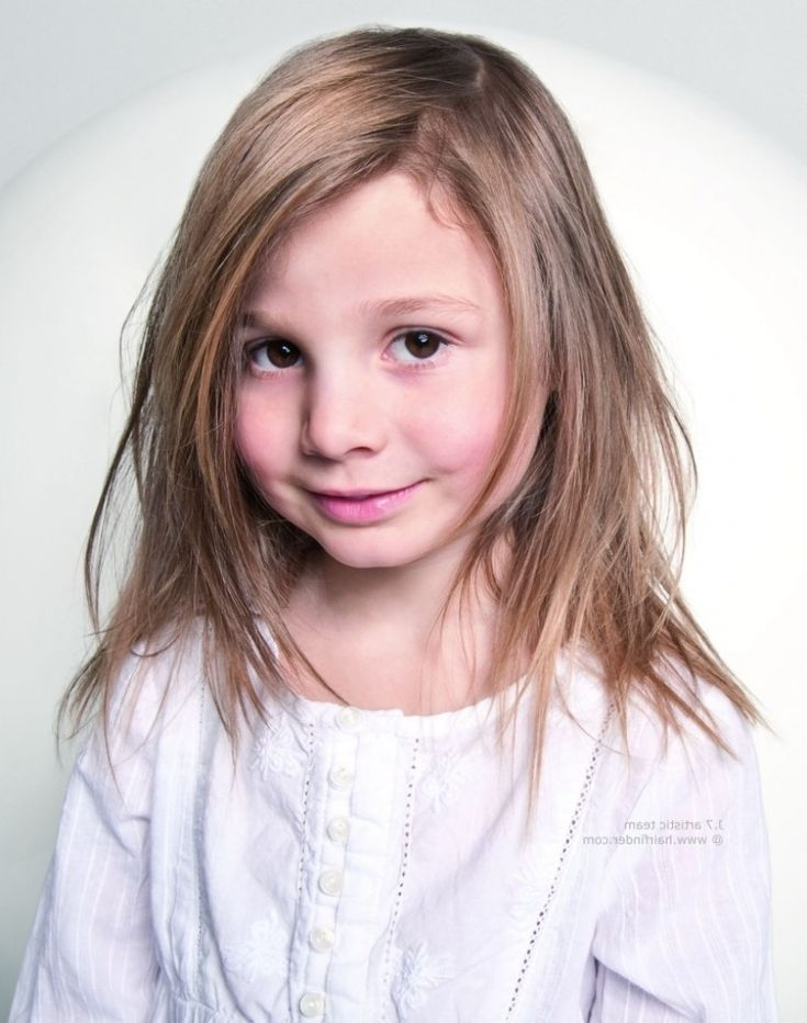 Haircuts For Little Girls With Long Hair Long Layered Hairstyle For Little Girls With Fine Hair photo, Haircuts For Little Girls With Long Hair Long Layered Hairstyle For Little Girls With Fine Hair image, Haircuts For Little Girls With Long Hair Long Layered Hairstyle For Little Girls With Fine Hair gallery