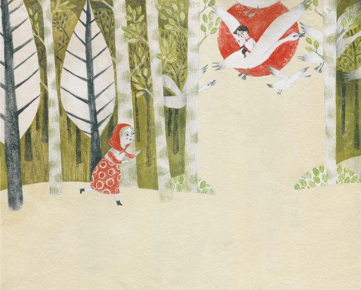 alessandra vitelli illustratrice에 대한 이미지 검색결과