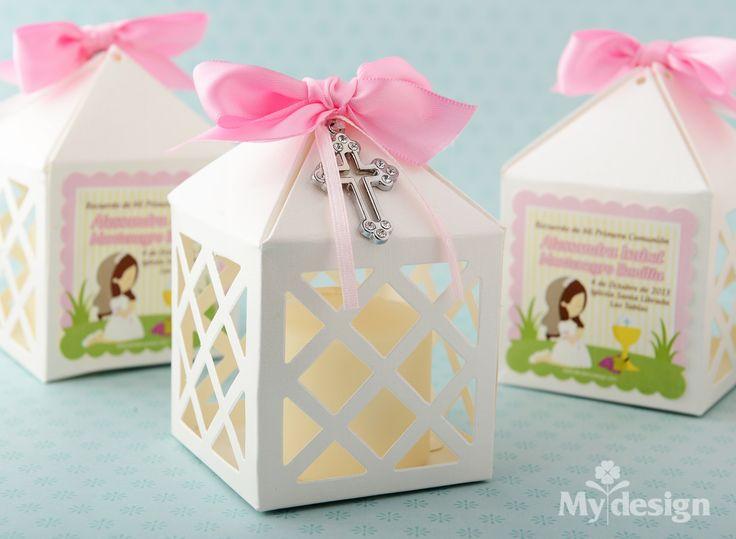 cajas-primera-comunion-vela- ...