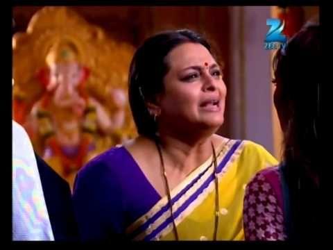 Ek Mutthi Aasman 19th June 2014 Written Episode Update