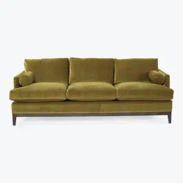 Furniture Living Sofas Abc Home In 2021 Modern Furniture Decor Sofa Living Furniture