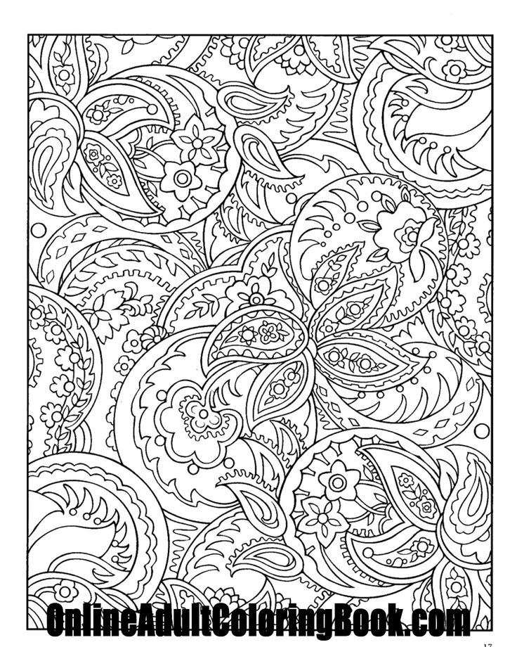 Our Latest Free Adult Coloring Page Visit Us At Online Book To Find